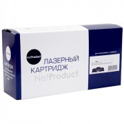 Картридж Samsung ML-1610D3 для ML-1610/2010/2015/Xerox Ph 3117/3122 NetProduct 3000стр.