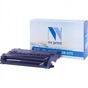 Барабан Brother DR-2175 для HL-2140/2150N/DCP-7030 NV Print 12000 стр.